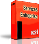 maintenance k2i service informatique