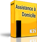 assistance k2i service informatique