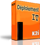 it k2i service informatique